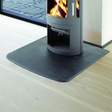 Slate Effect Floor Plate