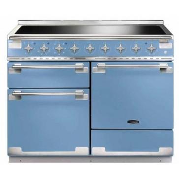 Elise 110 China Blue induction