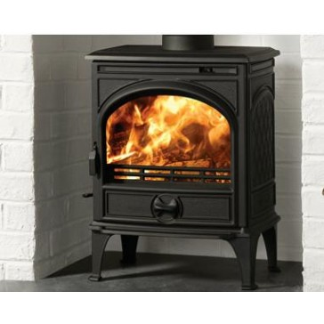 Dovre 425 Multi-Fuel