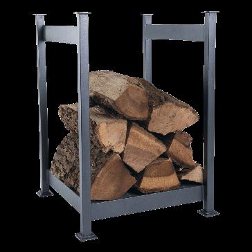 Stovax Medium Log Holder