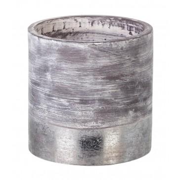 Harlow Ceramic Utensil Jar