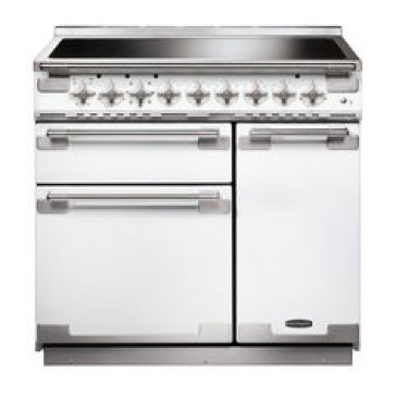 Rangemaster Elise 90 Induction Range Cooker