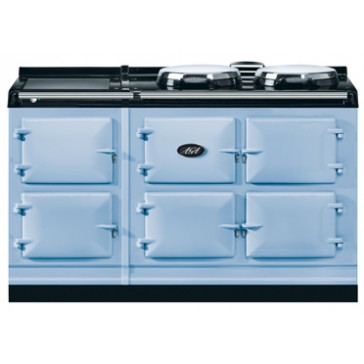 5 Ovens Dual Control Cooker