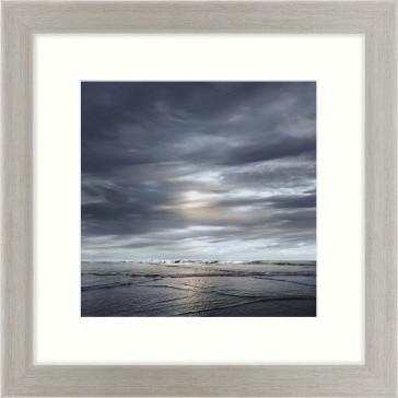 Breaking Through Picture by William Vanscoy - Artko