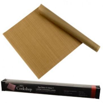 AGA Bake-o-glide liner