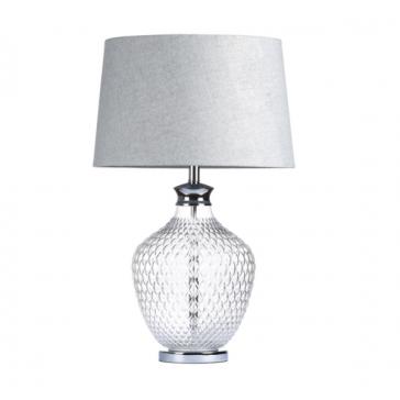 Bellini Table Lamp