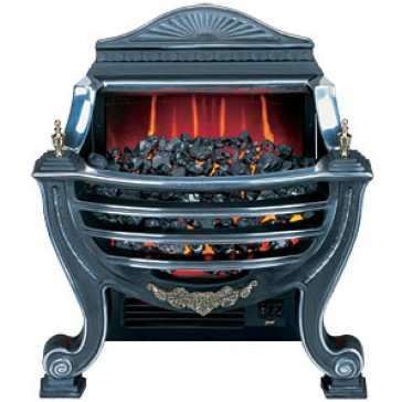 Stamford Electric Fire Basket