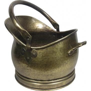 Antique Kenley Medium Coal Bucket