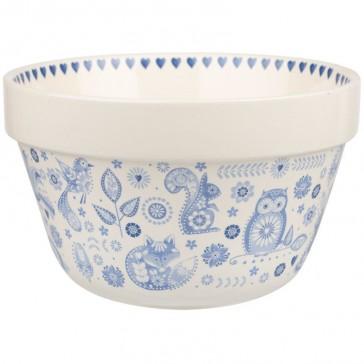 Penzance Pudding Basin 1 Litre
