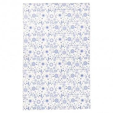Penzance Tea Towel