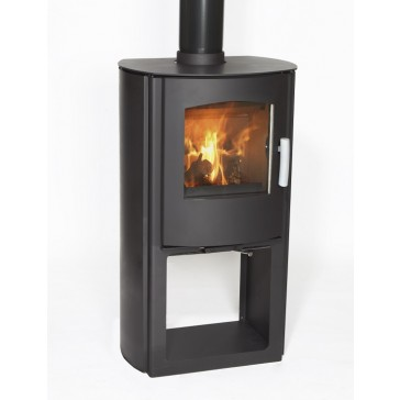 Mendip Churchill 8 Convection SE Stove
