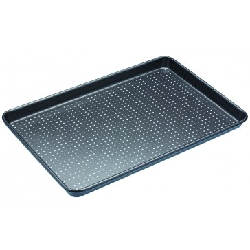 Master Class Baking Cookie Tray