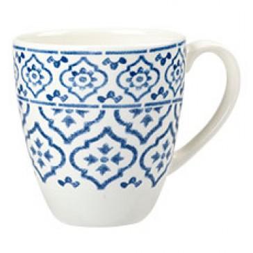 Bari Sieni Mug