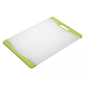 Polyethylene Chopping Board - Cutting Board