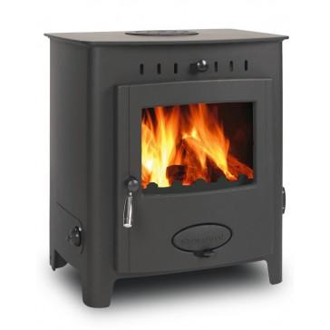 Stratford Ecoboiler 12HE Boiler Stove