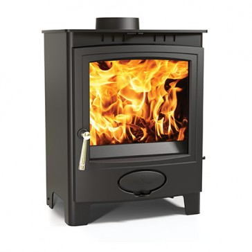 Aarrow Ecoburn Plus 7 Stove