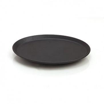 Morso Grill Plates 2 pcs