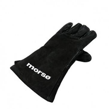 Morso Grill Glove