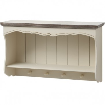 Country Shelf