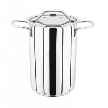 Judge Stainless Steel Asparagus Steamer