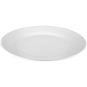 Judge Side Plate 20cm