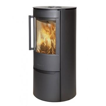 Wiking Luma 4 woodburner