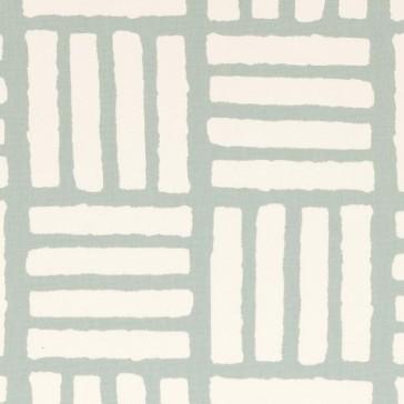 Malva Mineral Design Oil Cloth