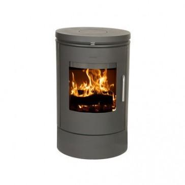 Morso 6140 wood stove