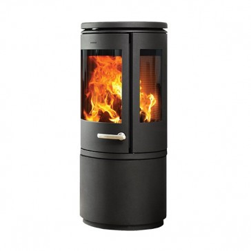 Morso 7943 Stove wood burner