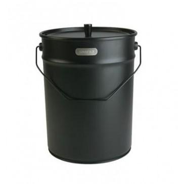 Morso Ash Bucket with Lid
