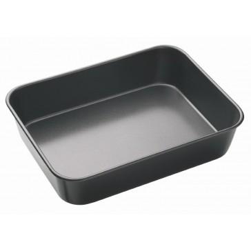 Master Class Vitreous Medium Enamel Roasting Pan