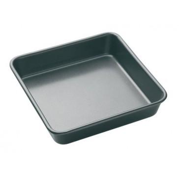 """Square Baking Pan 9"""""""