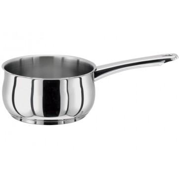 Stellar 1000 Stainless Steel Milk Pan