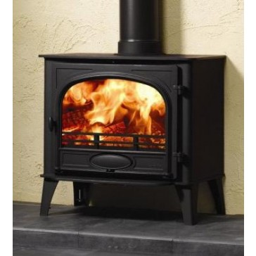 Stovax Stockton 11 wood burner