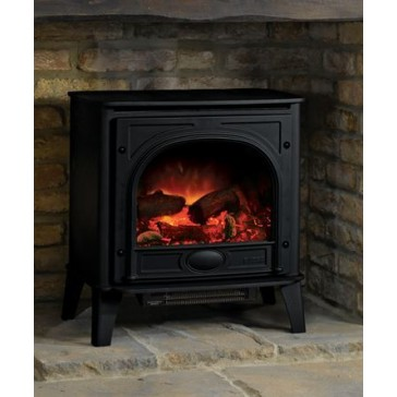 Stockton Medium Electric Stove