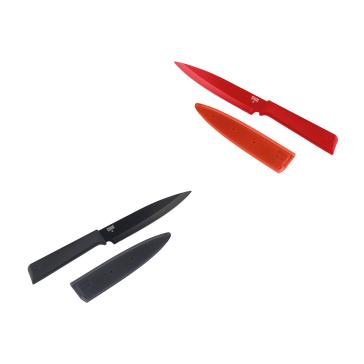 Kuhn Rikon COLORI®+ Utility Knives