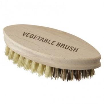 Wooden Vegetable Brush by Eddingtons