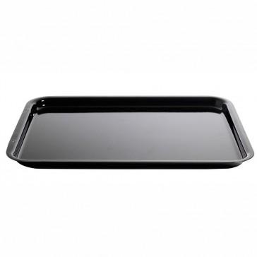 AGA Enamelled Steel Baking Trays