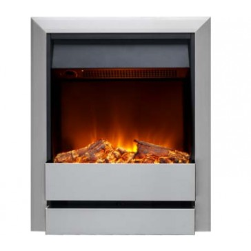 Burley Wardley Inset Electric Fire
