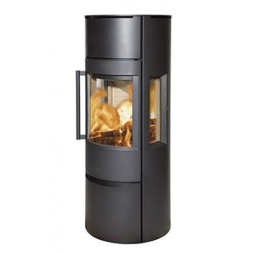 Wiking Luma 5 stove