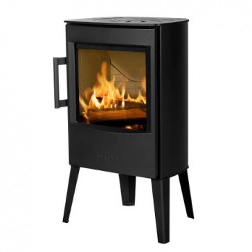 Wiking Mini 2 Stove on High Legs