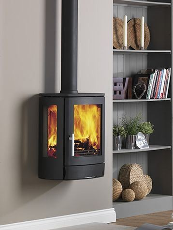 Acr Neo 3w Stove Wall Mounted Acr Neo 3 Wall Mounted Stove