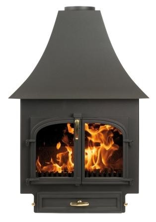 Clearview 750 Stove Clearview Stove Retailers West Wales