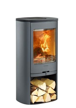 contura 810 stove log store contura 800 series wood. Black Bedroom Furniture Sets. Home Design Ideas