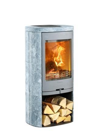 contura 820t stove soapstone contura 800 series. Black Bedroom Furniture Sets. Home Design Ideas