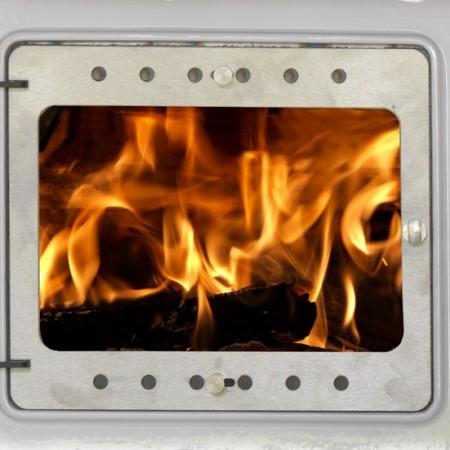 esse plus 1 wd range cooker domestic hot water boiler. Black Bedroom Furniture Sets. Home Design Ideas