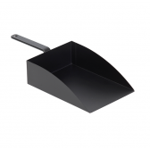 Dixneuf Simply Black Ash Shovel