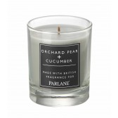 Parlane Orchard Pear & Cucumber Candle