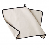 AGA Oven Cloth