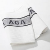 AGA Tea Towel